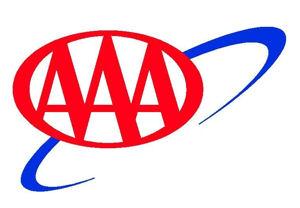 AAA Member Rate