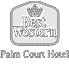 Best Western Palm Court Hotel