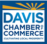 Davis Chamber Of Commerce Cultivating Local Prosperity