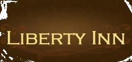 Hotels in Waynesboro GA by Liberty Inn