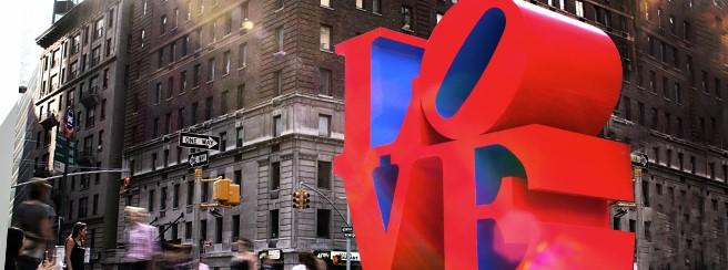 Lex Is Love Package