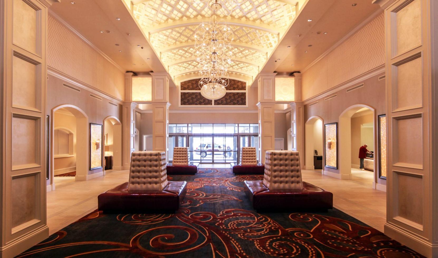 Winstar world casino hotel rates casino county diego san