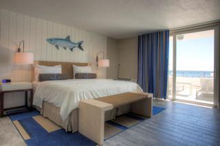 Oceanfront 2 Bedroom Deluxe