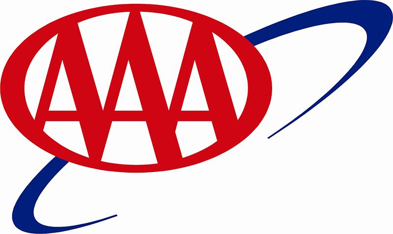 AAA/CAA Member Discount