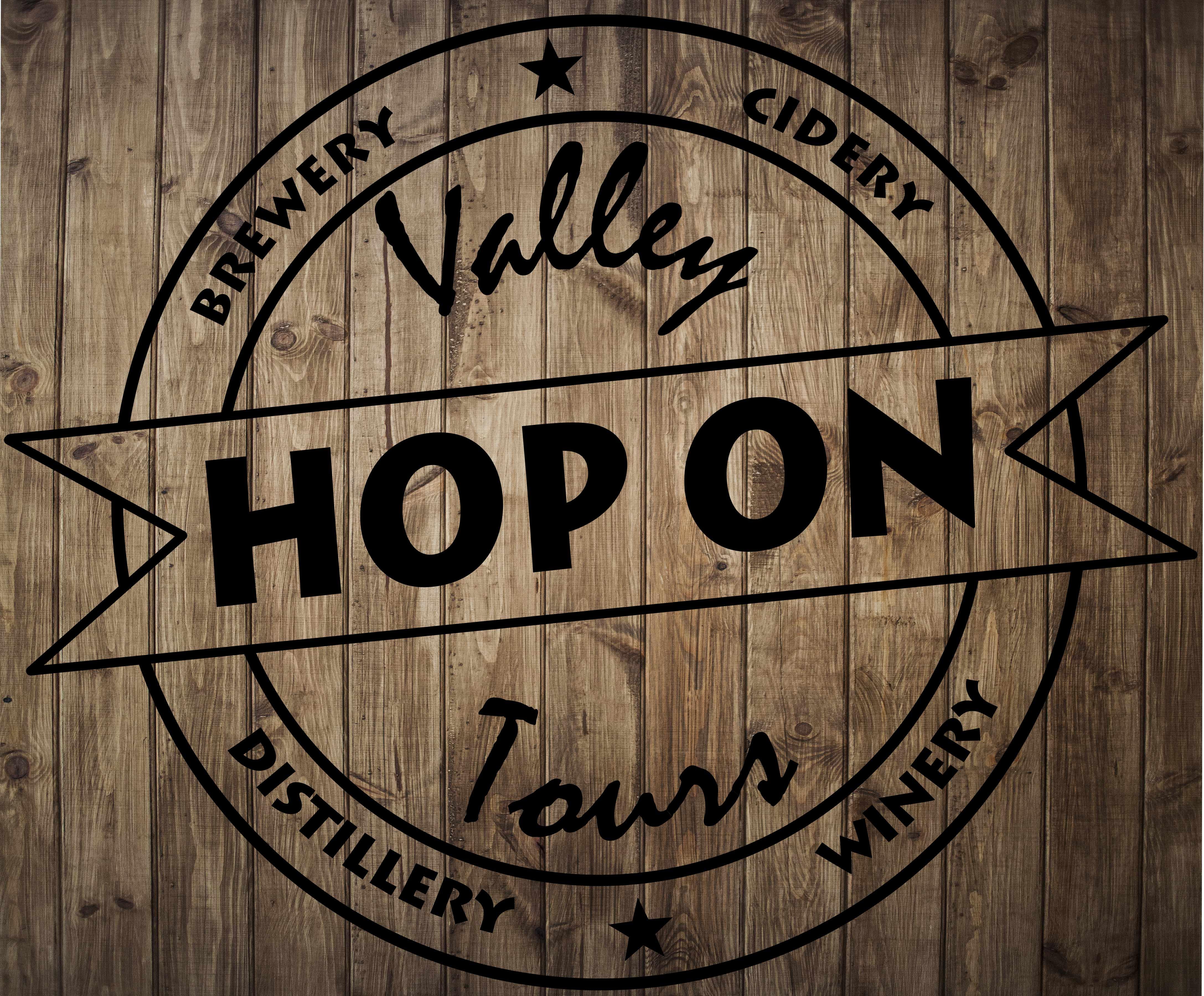 Hop on Craft Beverage Tours