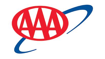 AAA & AARP Member Rate