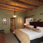 Zona Rosa 3 Bedroom Condo