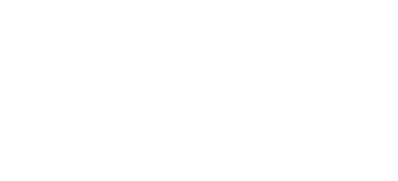 Tailwater - About the Lodge