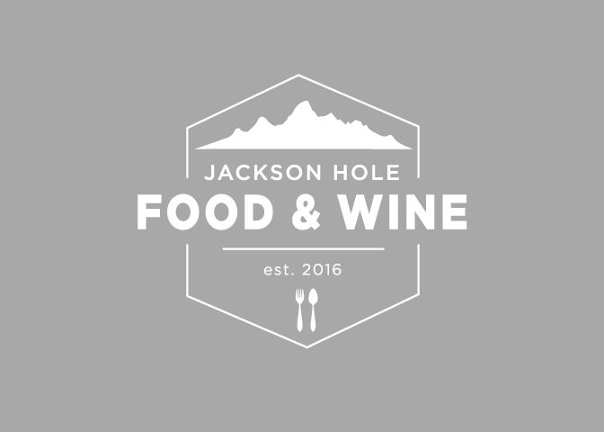 Jackson Hole Food & Wine Fest Summer 2019