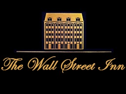 The Wall Street Inn