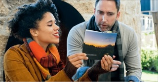Little Book of Big Experiences Package 15% Off