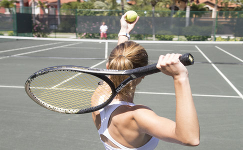 SW Florida Clay Court Championship