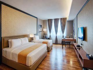 Millésimé Hotel