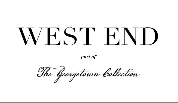 West End part of the Georgetown Collection