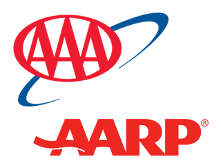 AARP/AAA