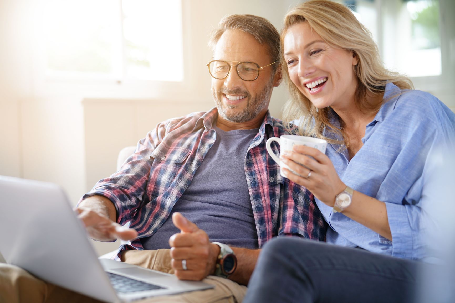 Truly Free Newest Senior Dating Online Services