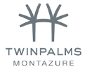 Twinpalms Resort - MontAzure