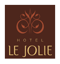 Hotel Le Jolie NYC, Brooklyn, New York