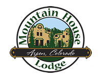 Mountain House Lodge Aspen